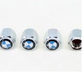 Колпачки на нипеля на колеса BMW