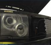 Установка дополнительного радиатора охлаждения масла в АКПП на Range Rover Vogue